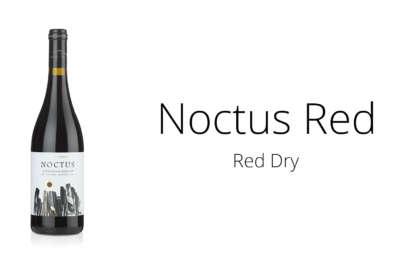 Noctus Red